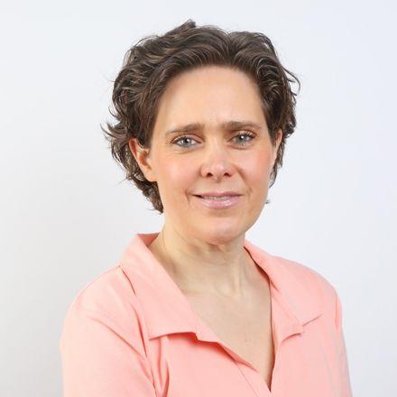 Anja Böhner,
