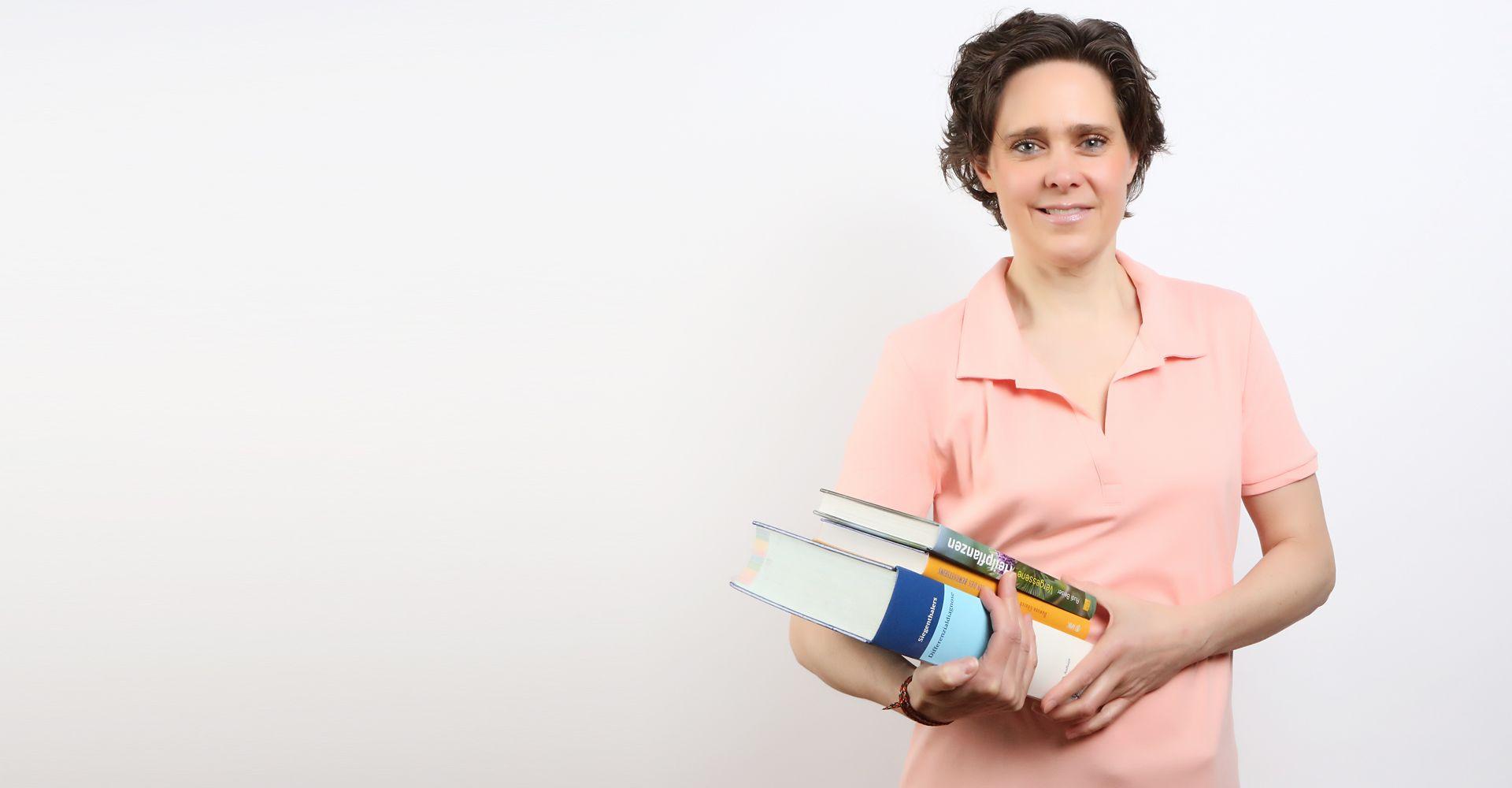 Praxis Anja Böhner,