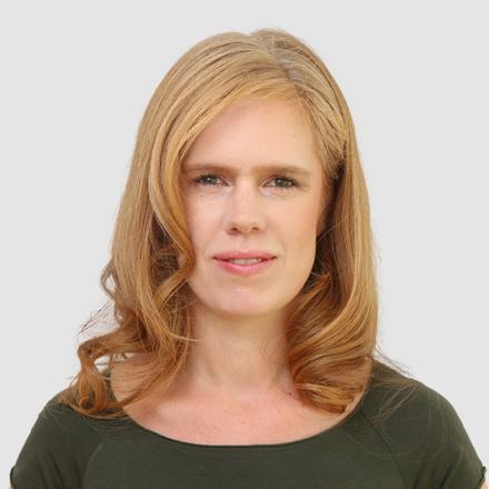 Katrin Lüneberg
